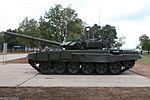 TankBiathlon14final-28.jpg