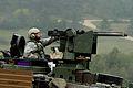 Tanks fire 141025-A-JI163-070.jpg