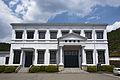 Tanyo Shinkin bank Hall04n3200.jpg
