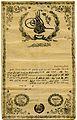 Tapija za lozje, od 1879 godina.jpg