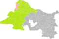 Tarascon (Bouches-du-Rhône) dans son Arrondissement.png