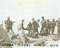 Tarawa USMC Photo No. 2-18 (21464819618).jpg