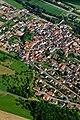 Tauberrettersheim aus der Vogelperspektive.jpg