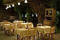 """Taverna """"Select"""" in Kos, Greece (5653087857).jpg"""