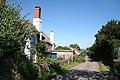 Tawstock, Hollick - geograph.org.uk - 488447.jpg