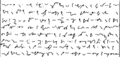 Taylor-shorthand-example-light.png