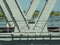 Tczew, nýtování železničního mostu II.JPG