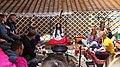 Te-seremoni i en Yurta på Riddu Riđđu 2019.jpg