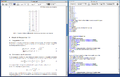 TeXShop 2.09b.png