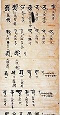 Teachings of the monk Shunyu.jpg