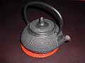 Teapot fonte.jpg