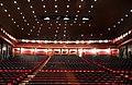 Teatro Carlo Felice - La Platea.jpg