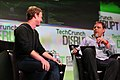 TechCrunch SF 2013 4S2A2170 (9728624728).jpg