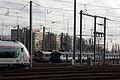 Technicentre SNCF Joncherolles IMG 6940.jpg