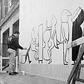 Ted Schaap (1961).jpg
