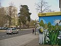 Tegel - Bernauer Strasse - geo.hlipp.de - 35216.jpg