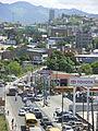 Tegucigalpa vista desde La Granjita Oct 06 - panoramio.jpg