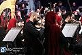 Tehran Symphony Orchestra Performs At Vahdat Hall 2019-11-29 18.jpg