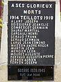 Teillots monument aux morts (1).jpg