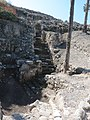 Tel Megiddo Antiquities 29.jpg