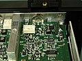 Teledyne Lecroy Wavejet Touch 354 (Iwatsu DS-5600) Oscilloscope Teardown (20457045274).jpg
