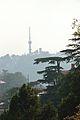 Television Tower - Shimla 2014-05-07 1380.JPG
