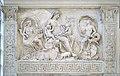 Tellus (musée de l'Ara Pacis, Rome) (33950310621).jpg