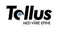 Telluslogo s.jpg