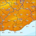 Temperature 2000 ILIOMAR.jpg