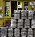 Temple Bar (Dublin, Ireland) (8114814184).jpg