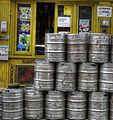 Temple Bar (Dublin, Ireland) (8114814184).jpg