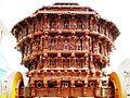 Temple charot kumbakonam - panoramio.jpg