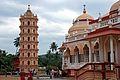 Temple in Goa (2133150587).jpg