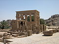 Temple of Philae (2428385720).jpg