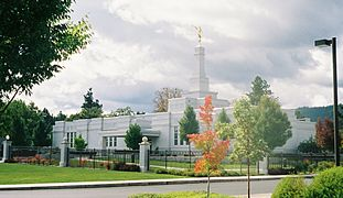Templo de Medford Oregon.jpg