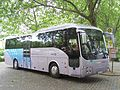 Temsa Safari Bus in Mannheim 100 5557.jpg