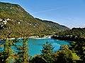 Tenno Blick auf den Lago di Tenno 12.jpg