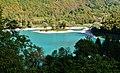 Tenno Blick auf den Lago di Tenno 16.jpg