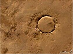 Tenoumer crater.jpg