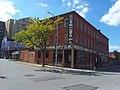 Teoronto Block Historic District 2013-09-28 14-22-07.jpg