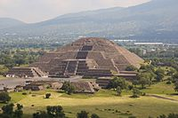 Teotihuacán, Wiki Loves Pyramids 2015 081.jpg