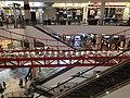 Terminal 21 Pattaya 20190825 07.jpg