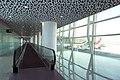 Terminal 3 of SZX 20131203.jpg