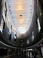 Terminal E Ceiling.jpg