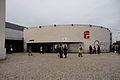 Terminal ferroviario Cais do Sodre 8.jpg