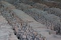 Terracotta Army Pit 1 - 7.jpg
