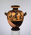 Terracotta hydria (water jar) MET DP117204.jpg