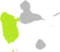 Terre-de-Haut (Guadeloupe) dans son Arrondissement.png