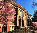 Terrell Hall UGA.jpg