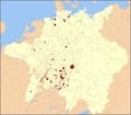 Territori imperiali (città imperiali) nel 1648.png